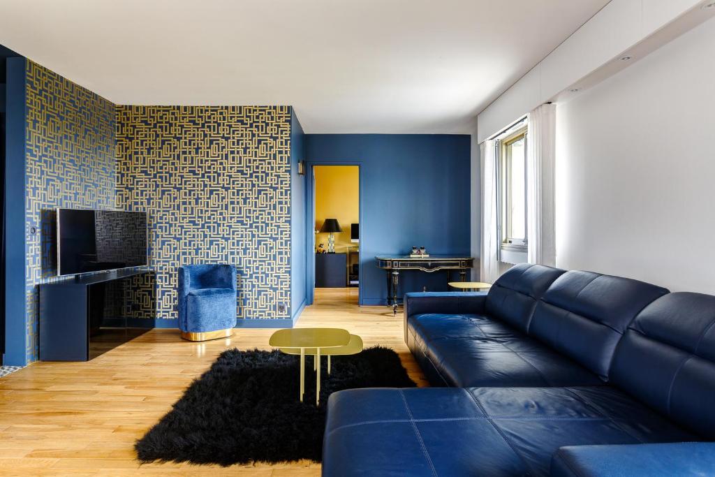 couleurs-2020-bleu-klein
