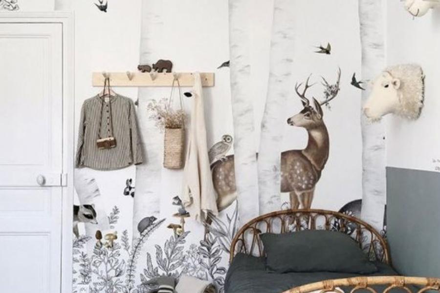papier-peint-animaux