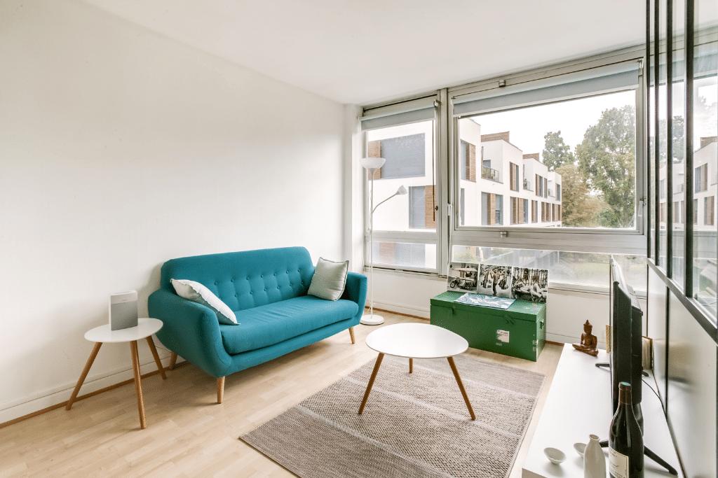 investissement-petit-espace