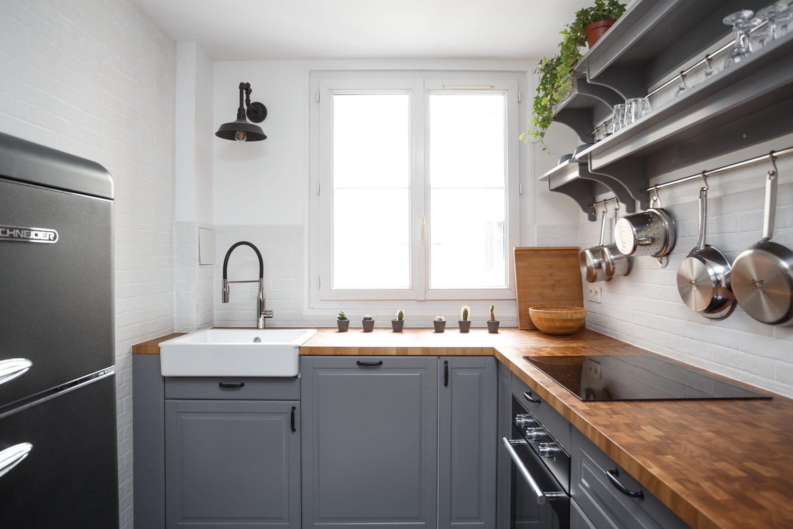 top-10-cuisine-blanche-grise