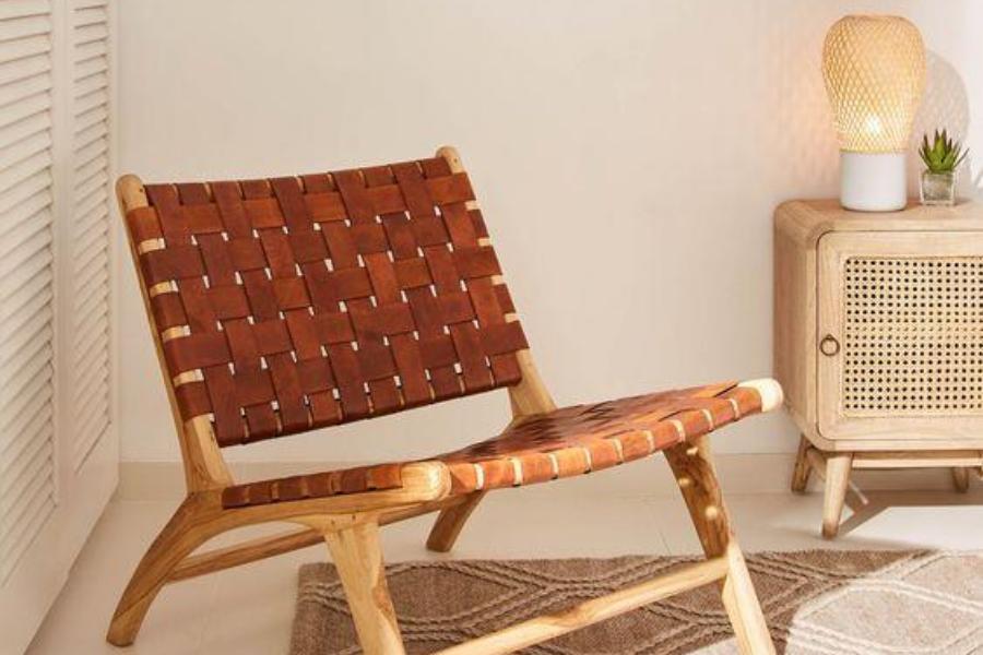 tendances-déco-été-fauteuils